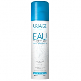 URIAGE EAU THERMALE SPRAY 300ML