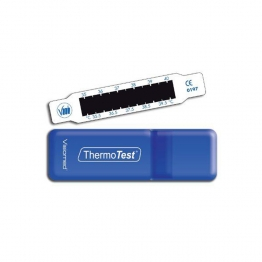 VISIOMED THERMOTEST INDICATEUR FRONTAL DE TEMPERATURE