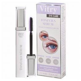 VITRY TONI'CILS SERUM 11ML