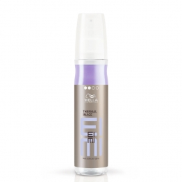 WELLA PROFESSIONALS EIMI LISSAGE THERMAL IMAGE SPRAY DE LISSAGE THERMO PROTECTEUR 150ML