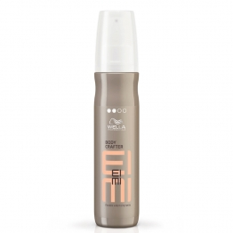 WELLA PROFESSIONALS EIMI VOLUME BODY CRAFTER SPRAY TEXTURISANT VOLUME FLEXIBLE 150ML