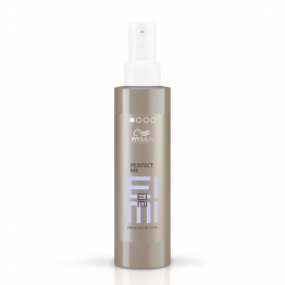 WELLA PROFESSIONALS EIMI LISSAGE PERFECT ME BB LOTION 100ML
