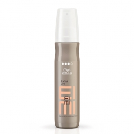 WELLA PROFESSIONALS EIMI VOLUME SUGAR LIFT SPRAY VOLUMISANT ET TEXTURISANT 150ML