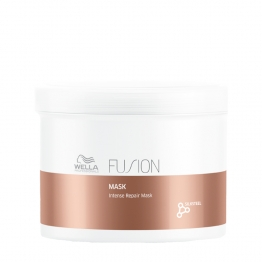 WELLA PROFESSIONALS FUSION MASQUE REPARATION INTENSE 150ML