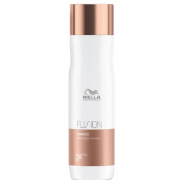 WELLA PROFESSIONALS FUSION SHAMPOOING REPARATION INTENSE 250ML