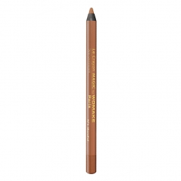 WOMAKE CRAYON MAGIC SEMI PERMANENT POUR LES LEVRES