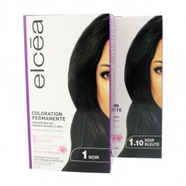 elcea coloration experte - Coloration Pharmacie