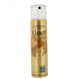 ELNETT SATIN LAQUE EXTRA 75ML