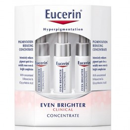 EUCERIN EVEN BRIGHTER SERUM  CONCENTRE