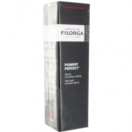 FILORGA PIGMENT PERFECT 30ML