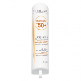 PHOTERPES SPF 50+  STICK LABIAL 4G