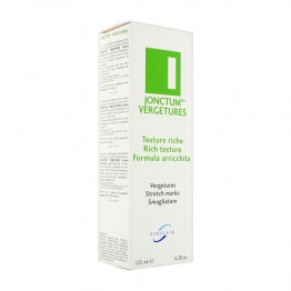SINCLAIR JONCTUM VERGETURES CREME 125ML