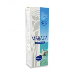MASSADA GEL DOUCHE  150ML