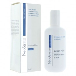 NEOSTRATA LOTION PLUS 15AHA 200ML
