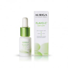 FLAVO-C SERUM ANTI-RIDES 15ML
