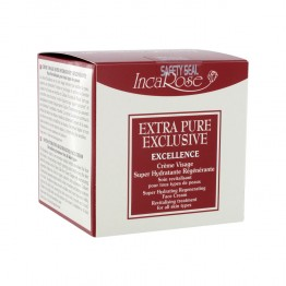 INCAROSE EXTRA PURE EXCELLENCE 50ML