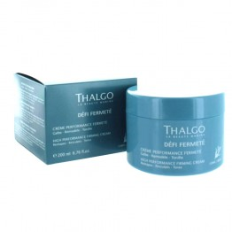 THALGO CREME PERFORMANCE FERMETE 200ML