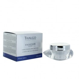 THALGO CREME D'EXCEPTION ULTIME PN VT 13001