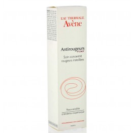 AVENE ANTIROUGEUR FORT 30ML