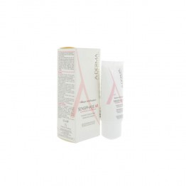 ADERMA SENSIPHASE-AR MASQUE ANTI-ROUGEURS 50ML