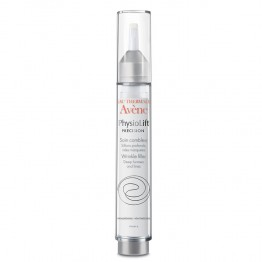 AVENE PHYSIOLIFT PRECISION SOIN COMBLEUR 15ML