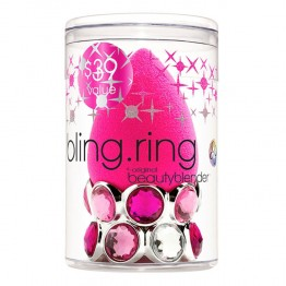 BEAUTYBLENDER BLING RING ORIGINAL KIT