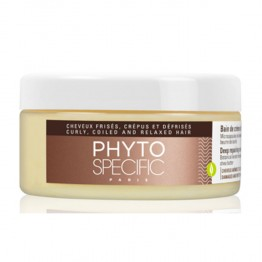 PHYTOSOLBA PHYTOSPECIFIC BAIN CREME ULTRA-REPARATEUR 200 ML