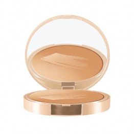 BIO BEAUTE BY NUXE BB CREME COMPACTE PERFECTRICE TOUTES PEAUX SPF20