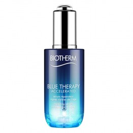 BIOTHERM BLUE THERAPY ACCELERATED SERUM REPARATEUR 50ML