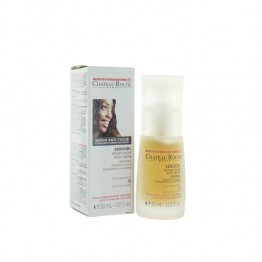 CHATEAU ROUGE SEROGEL SERUM ANTI-TACHES 30ML