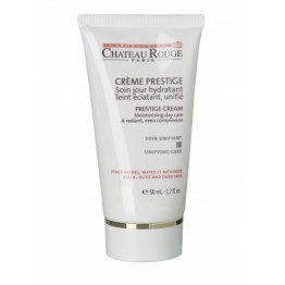 CHATEAU ROUGE CREME PRESTIGE 50ML