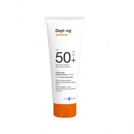 DAYLONG EXTREME LAIT SOLAIRE SPF50+ 100ML