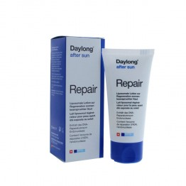 DAYLONG REPAIR AFTER SUN 50ML