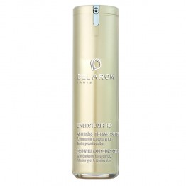 DELAROM ENERGYLIXIR HD SERUM AGE DEFENSE ESSENTIEL 30ML