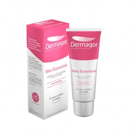 DERMAGOR MES ESSENTIELS CREME AU COLLAGENE 40ML