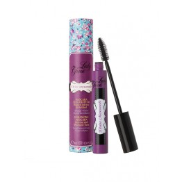 LADY GREEN DIVINE MASCARADE MASCARA SUBLIMATEUR 9ML