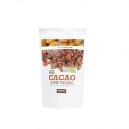 PURASANA FEVES DE CACAO 200G