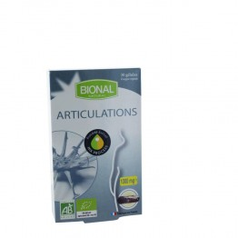 BIONAL ARTICULATIONS 1000 MG