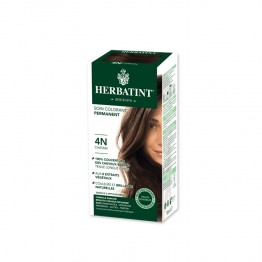 herbatint herbatint soin colorant permanent aux extraits vegetaux 150ml - Coloration Pharmacie