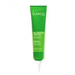 ELANCYL CORRECTEUR VERGETURES 75ML