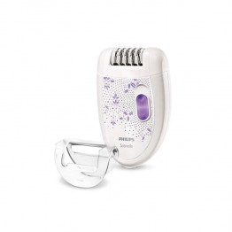 PHILIPS EPILATEUR SATINELLE ESSENTIAL HP6421/20