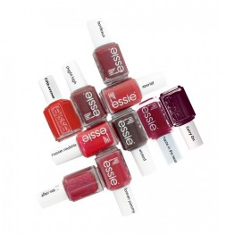 ESSIE VERNIS ROUGE 13.5ML