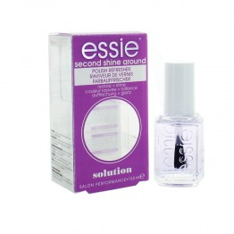 ESSIE TOP COAT SHINE AROUND RAVIVEUR MANUCURE 13.5ML