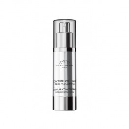 ESTHEDERM CONCENTRE CELLULAIRE SERUM FONDAMENTAL 30ML