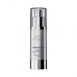 ESTHEDERM DERM REPAIR SERUM RESTRUCTURANT 30ML