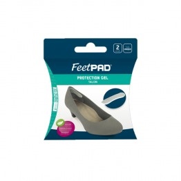 FEETPAD PROTECTION GEL TALON X2