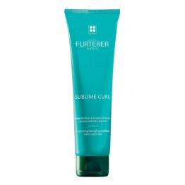 FURTERER SUBLIME CURL BAUME DEMELANT ACTIVATEUR DE BOUCLES 200ML