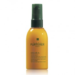 FURTERER OKARA ACTIVE LIGHT NECTAR ACTIVATEUR DE LUMIERE 100ML