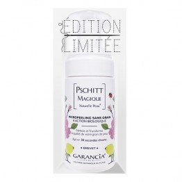 GARANCIA PSCHITT MAGIQUE NOUVELLE PEAU SPRAY 100ML