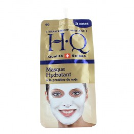 HD MASQUE HYDRATANT 15ML